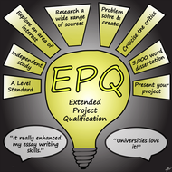 EPQ-Poster---Course-Outline.png