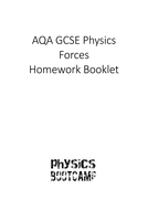 AQA-Forces-hwk-booklet-answers.docx