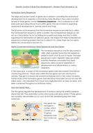 6.2.3---Genetic-Control-of-Body-Plan-Development.docx