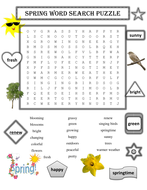 spring-word-search-PLUS-March-wd-search-tes.docx