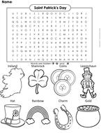 St.-Patrick's-Day-Word-Search.pdf