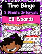 Time-Bingo-Class-Game-or-Center.pdf