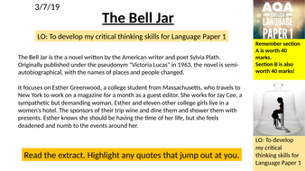 The-Bell-Jar-lessons.pptx