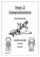 Preview-Page-3.pdf