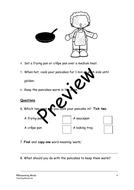 Preview-Page-4.pdf