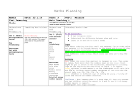 maths-planning-money-week-1-23.1.16.doc