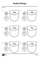 monday-blue-challenge-page-2-Pocket-Money-Activity-Sheets.pdf