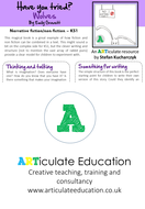 Have-you-tried-Wolves-by-Emily-Gravett---ARTiculate-Education.pdf
