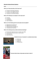 Movement-Analysis-Revision-Questions.docx