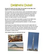 Delightful-Dubai---Travel-Brochure-Example.docx
