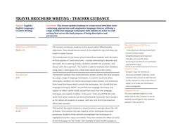 Travel-Brochure-Writing---Lesson-Plan.docx