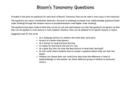 68-Higher-Order-Questions---Bloom's-Taxonomy.pdf