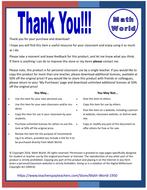 Dividing-Decimals-with-thank-you.pdf