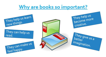 World book day 2017 wbd powerpoint presentation assembly in world book day 2017 wbd powerpoint presentation assembly in class ccuart Choice Image