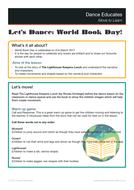 DanceEducates_WorldBookDay.pdf