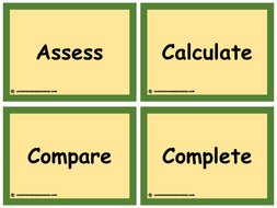 Geography---AQA-command-words---pairs-cards.pptx