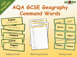 Geography---AQA-command-words---information-slide.pptx