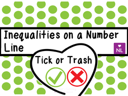 Tick-or-Trash_Drawing-Inequalities-on-a-number-line-.pdf