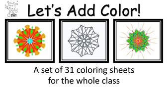 Let-s-Add-Color!-coloring-book-USA.pdf