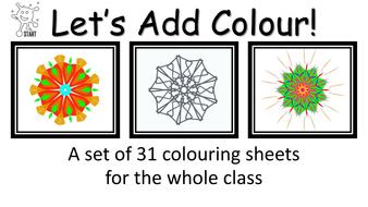 Let-s-Add-Colour!-colouring-book.pdf