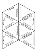 AQA-Muscles-tarsia-document.docx