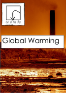 Science. Global Warming. Facts and Worksheet