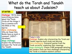 torah-re-resources.png