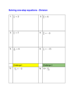 Solving-one-step-equations-Division.pdf