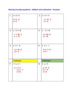 Solving-one-step-equations-addition-or-subtraction-Answers.pdf