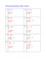 Solving-one-step-equations-Mixed-Answers.pdf
