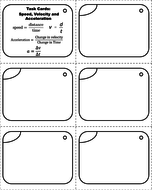 Speed--Velocity--and-Acceleration-Task-Cards.pdf