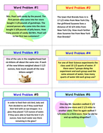 word-problems-task-cards-fractions-answers.docx