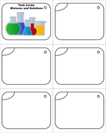 Mixtures-and-Solutions-Task-Cards.pdf