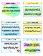word-problems-task-cards-whole-numbers.docx