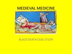 black-death.pptx
