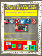 Thank-you-for-your-purchase!-TES.pdf