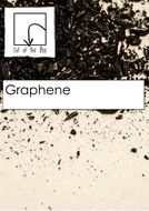 Science. Graphene. Facts and Worksheet