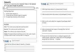 Task_Sheet_Immunity.docx
