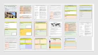 Slide-sorter---RG-Companion..pptx