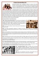 8.-About-International-Women.docx