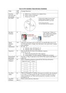 Year-11-LP3-Revision-Pack-Foundation-Calculator.docx