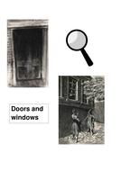 Lesson-1---Revision-Images.docx