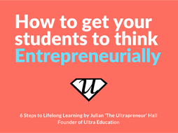 How-to-Get-Your-Students-to-Think-Entrepreneurially.pdf