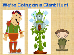 we're-going-on-a-giant-hunt.pptx