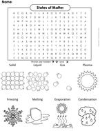States-of-Matter-Word-Search.pdf