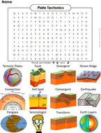 Plate-Tectonics-Word-Search.pdf