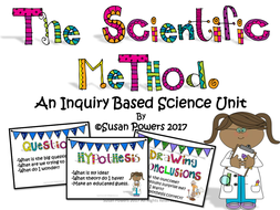 Science-posters.pdf