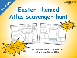 Geography---Easter-Atlas-Skills.pptx