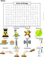 Forms-of-Energy-Word-Search.pdf