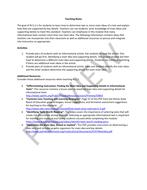 Demo_pdf_WN_ELA_0406.pdf